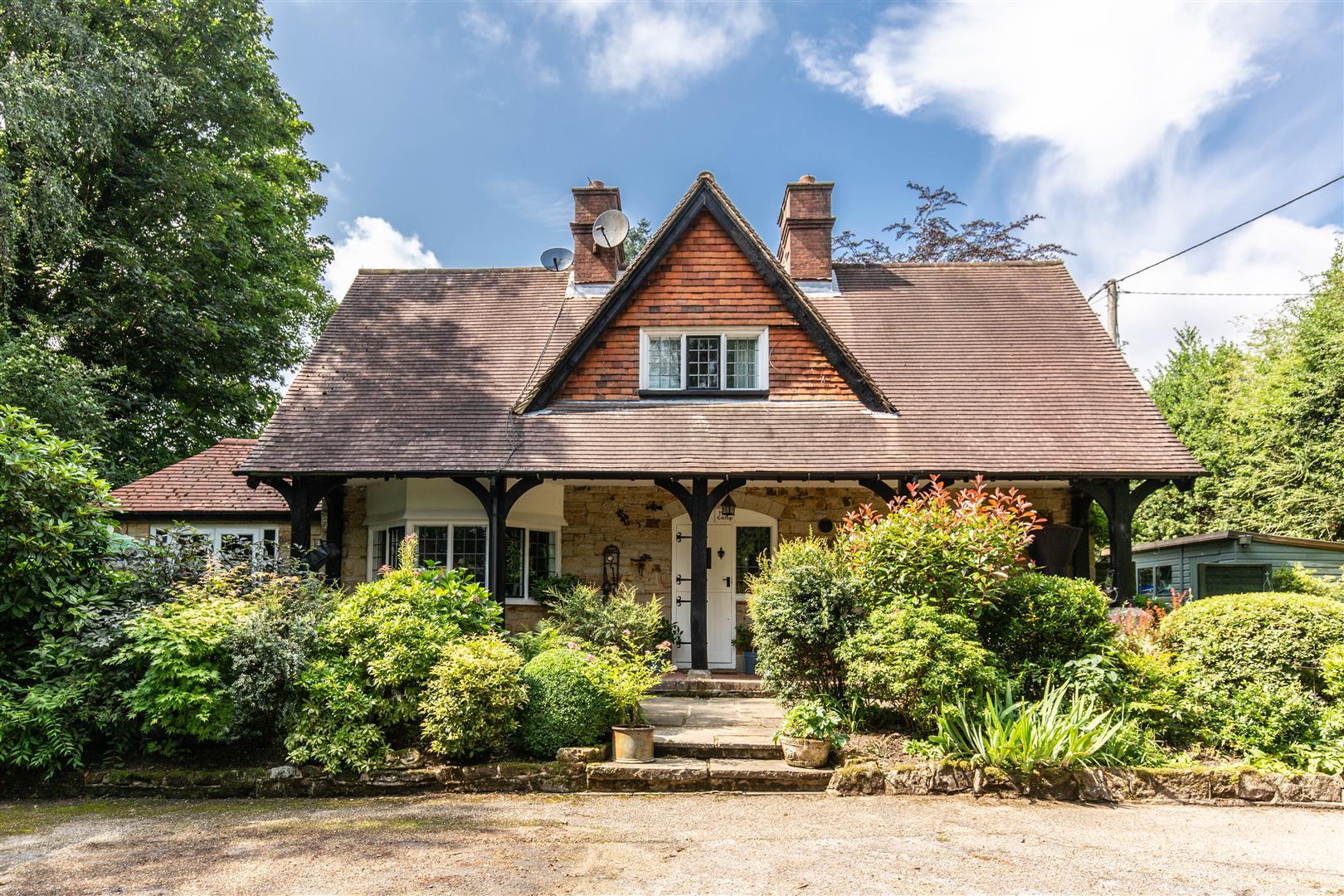 Pound Cottage-8.jpg